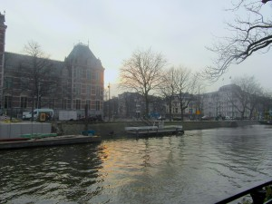 channel-amsterdam