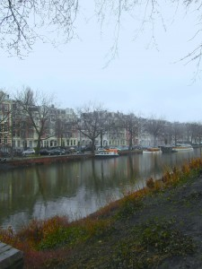 channels-amsterdam